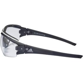 adidas Evil Eye Halfrim Pro Brille L coal reflective var